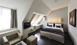 Loft Conversion Bedroom Design Ideas Loft Conversion As Bedroom And Living Room Interior Design