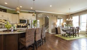 Home Design Center Fort Worth New Homes For Sale In Indianapolis In David Weekley Homes
