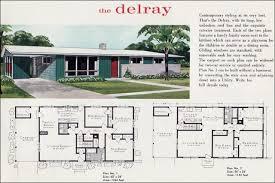 split level homes floor plans luxury mid century modern homes floor plans new home plans design