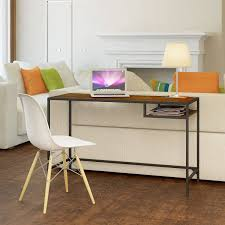 industrial desk l office desk industrial l shaped desk modern industrial desk office