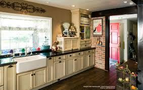 columbia cabinets traditional design portfolio