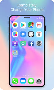 prime apk x launcher prime apk v1 0 0 free for android