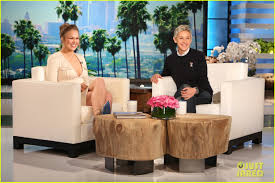 ronda rousey considered after holly holm ufc loss video