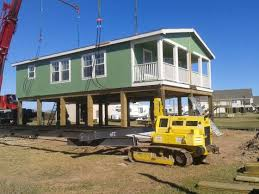 Homes On Pilings Stilt Homes Houston Texas Home Photos Gallery Of Houston