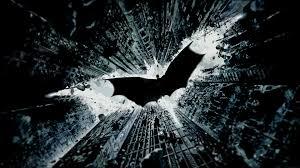 cool batman wallpaper u2013 hd wide batman wallpapers images