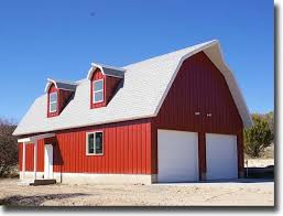 Barn Plans With Loft Apartment 26 Best Pole Barn Designs Images On Pinterest Gambrel Barn Pole