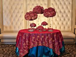 tablecloths rental our servicesinfinity cakes and more