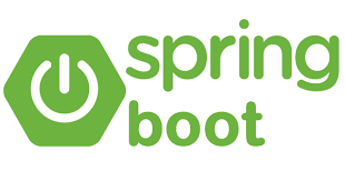 what is spring what is new in spring boot 2 0 the curious developer
