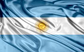 Colors Of Flag Meaning The Flag Of Argentina Its Meaning U2014 Steemit