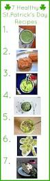 18 best spring zakka st patrick u0027s day images on pinterest