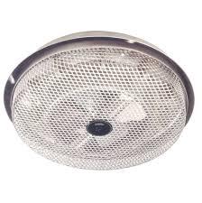 Extractor Fan Light Bathroom Sterling Bathrooms Bathroom Exhaust Fan Light Heaterpart Also