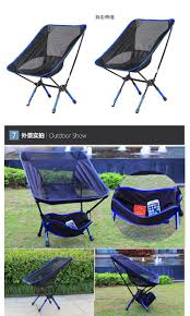 Cheap Camp Chairs Cheap Folding Beach Chairs Silla De Playa Lightweight Camping Chair