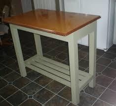kitchen table or island rigoro us