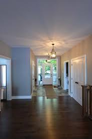gentek my design home studio 101 best gentek building products winnipeg branch images on