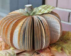 Where To Buy Fall Decorations - my 10 favorite fall diy crafts u0026 decor ideas recycled books