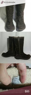 womens sheepskin boots size 11 womens ugg sheepskin boots size 8 sheepskin boots
