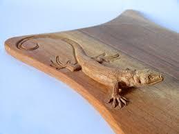 Seeking Lizard Cast Www Bernart Ch Wp Content Gallery Gebrauchsgegenstand