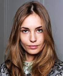 the latest hair colour trends 2015 calendar 34 best hair myths facts images on pinterest healthy scalp