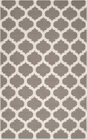 19 best rugs images on pinterest area rugs wool rugs and for