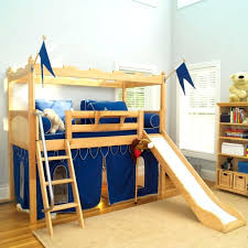 Bunk Bed Tent Ikea Curtain Bunk Bed Tent Ikea Loft Bed Curtains And Tents Bunk Bed