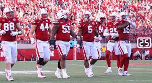 Rutgers Football Par Know The Foe A Closer Look At Indiana Huskers Com Nebraska