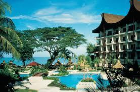 search result hotel 3 u2013 page 2 u2013 pearl island holiday