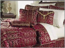 louis vuitton bedding set king bedding home decorating ideas