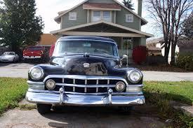 1950 cadillac fleetwood significant cars inc