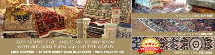Ebay Antique Persian Rugs by Magic Rugs Outlet Ebay Stores