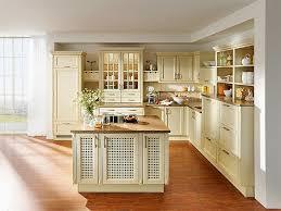 moderne landhauskche mit kochinsel landhausküche modern mit kücheninsel in l form