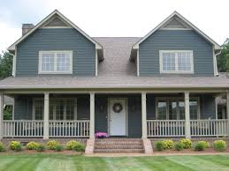 homes with wrap around porches carports country style homes metal carports country home designs