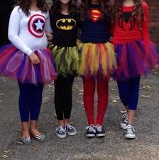 Incredible Halloween Costume 25 Super Hero Costumes Ideas Hero