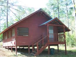 camp rentals camp niwana