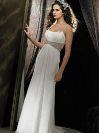 wedding dresses hire wedding dresses for