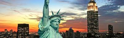 new york city vacation packages ccra