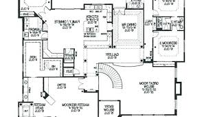 best home floor plans best house floor plans fascinating best house plans website fresh on