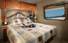 motor home interior four winds class c motorhome interior bedroom our motor home