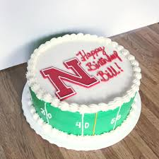 megan u0027s cakes home facebook