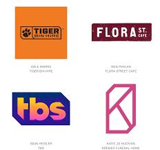 home design logo 2016 logo trends articles logolounge