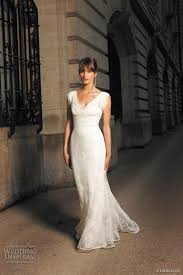 cymbeline wedding dresses cymbeline wedding dresses 2011 wedding inspirasi