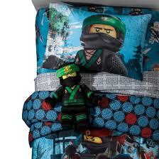 Ninjago Bedding Set Lego Ninjago Bedding Collection For My Boys Pinterest Lego