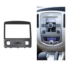 2010 ford escape radio dash kit on 2010 images tractor service