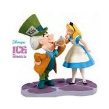 1138 best hallmark ornaments images on