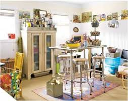 what to do with an what to do with an armoire or tv cabinet repurpose hubpages