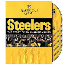 gifts for steelers fans pittsburgh steelers christmas gift guide 10 steelers presents
