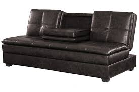 72 Sleeper Sofa Stunning Sleeper Sofa Manufacturers 72 For Your Fold Sofa