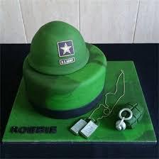 Dawns Custom Cakes 2d Cake Gallery