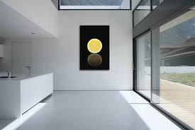 tableau pour cuisine tableau pour cuisine citron design izoa
