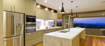 Designer Kitchen Best New Kitchen Techs To Add To Your Remodeling Plan Ultimate