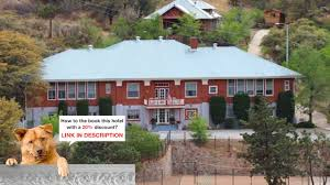 bisbee bed and breakfast school house inn bed breakfast bisbee united states best